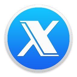 Mac Onyxの入手とインストール Mojave以降対応 Macのアンチョコ