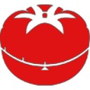 アプリ「Tomighty」アイコン