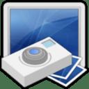 アプリ「InstantShot!」のアイコン