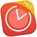 アプリ「Be Focused Pro」のアプリアイコン