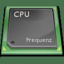 CPUのアイコン