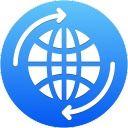 Macアプリ「Switch Browser」アイコン