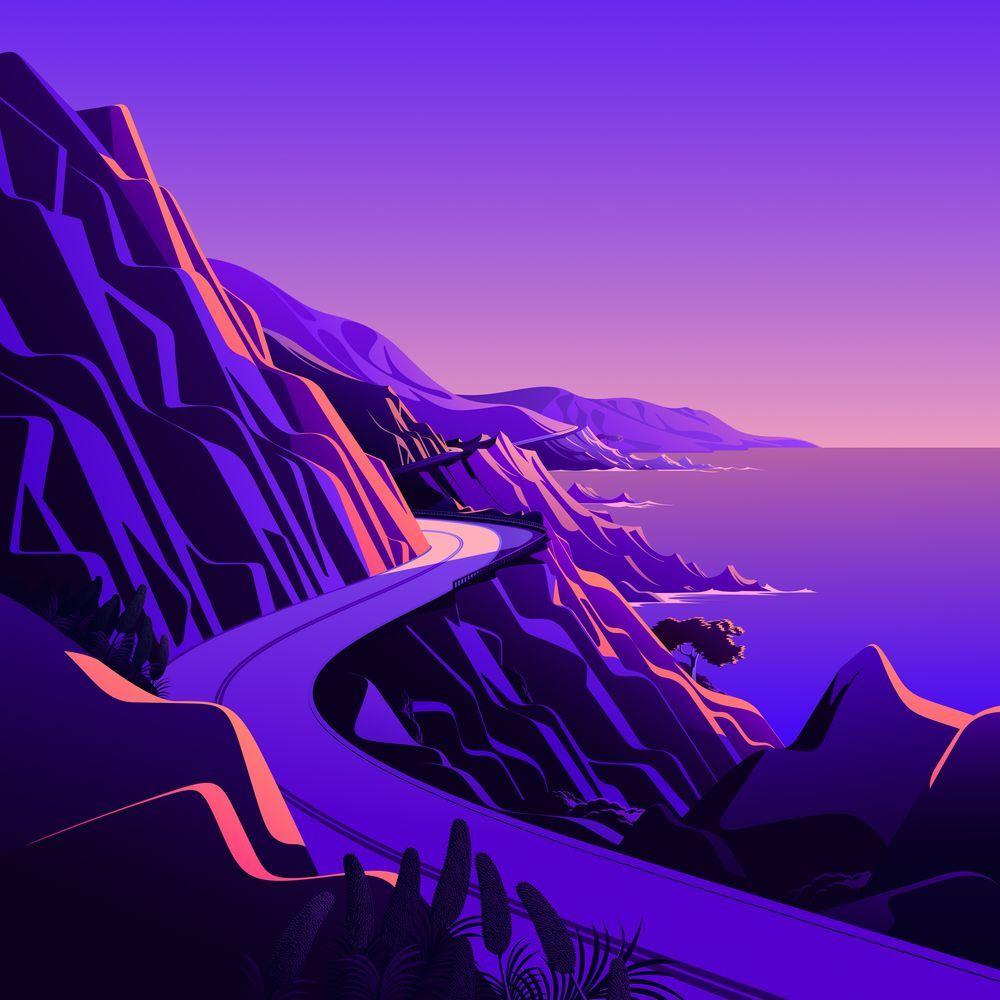 The Cliffs 4