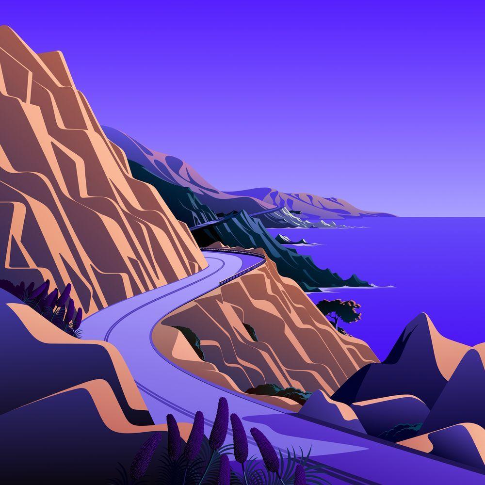 The Cliffs 6