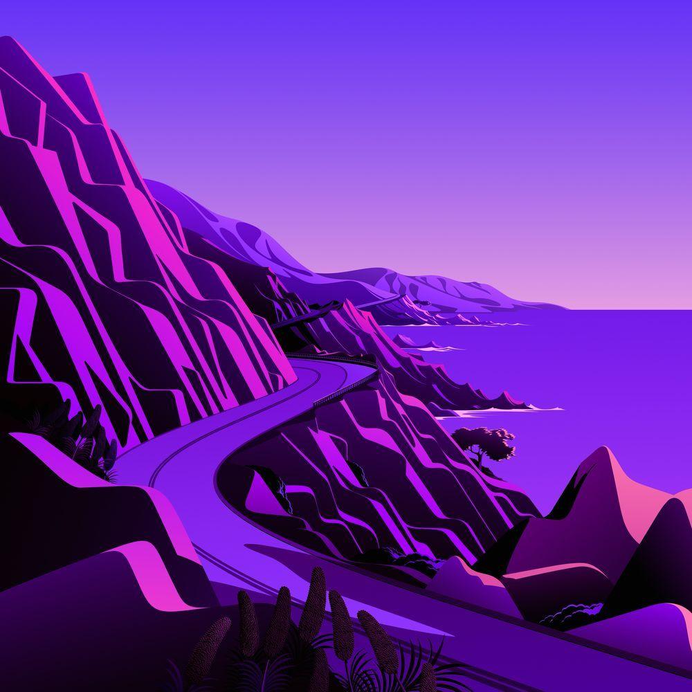 The Cliffs 7