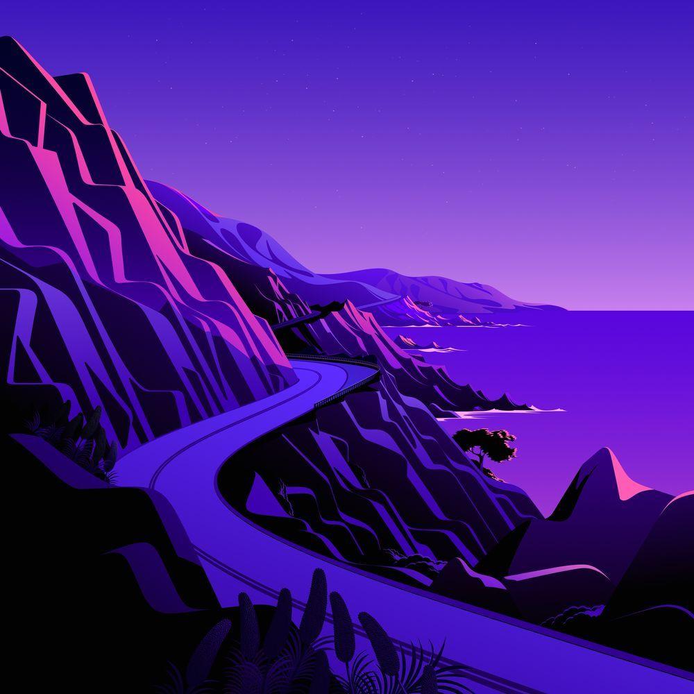 The Cliffs 8