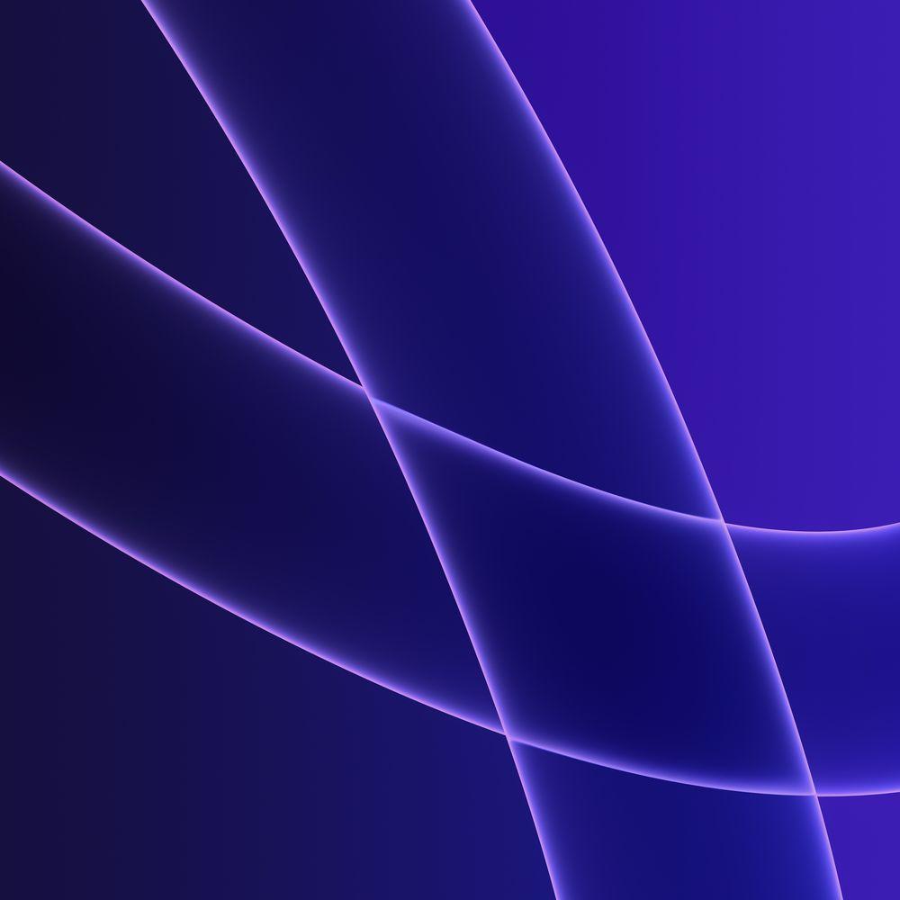 hello Purple Dark