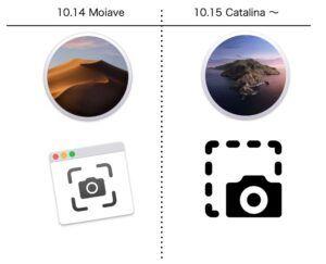 macOS Genuine Screenshot.app
