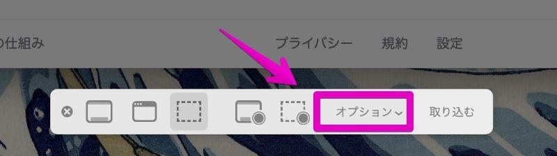 "Mac ""Screenshot.app"""